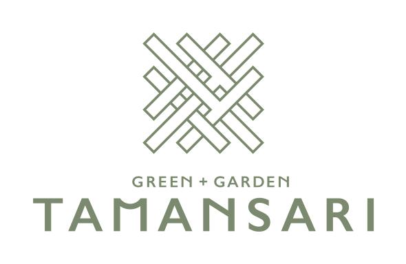 tamansari_logo