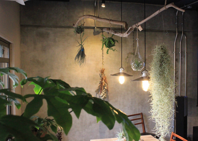 都島オープンハウス|グリーンプラスガーデン タマンサリの施工事例