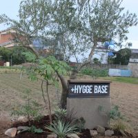 +HyggeBase|グリーンプラスガーデン タマンサリ