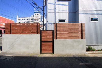 土間のある家|グリーン+ガーデン タマンサリ施工事例